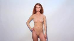 Kacey Free Porn Forum 19