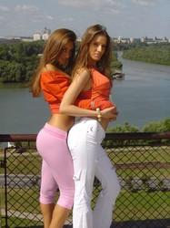 http://img20.imagetwist.com/th/06022/afci9z3ltbef.jpg