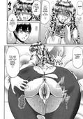 [Kai Hiroyuki] Bitch Hi School (Complete) [English]