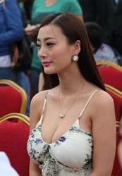 Daniella wang due west our sex journey 2012 - 3 part 7