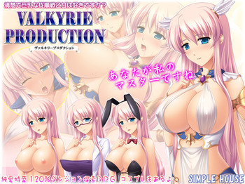 VALKYRIE PRODUCTION