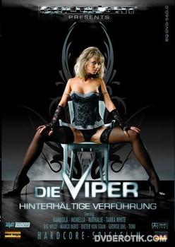 Die Viper - Hinterhältige Verführung (2014) DVDRip