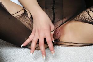 http://img20.imagetwist.com/th/06144/sepabmjv1dy6.jpg