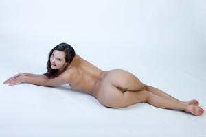 http://img20.imagetwist.com/th/06164/vkf6trrth116.jpg
