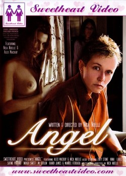 Angel (2012) WEBRip
