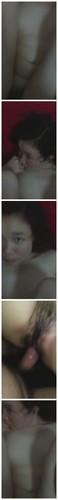 這邊是美妇开房性泻火高清高潮暗拍[avi/612m]圖片的自定義alt信息;549981,732757,wbsl2009,26