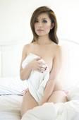 Nancy Vang