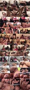 Ces filles qui nous veulent du bien (2014) DVDRip