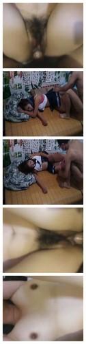 美婦身下聲嘶力竭的叫床(AVI@RG@456MB)