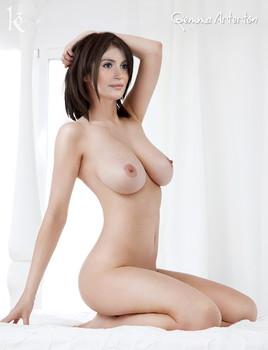 sexy star wars babe