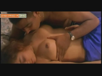 Mallu aunties hot movies