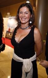 Cristina Brondo Nude Celeb Forum