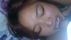纯美少女大胆露脸性拍粉穴[avi/442m]
